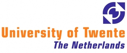 Image result for images for University Twente in Netherlands
