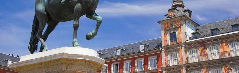 Nobel international school algarve portugal for Studi mataro